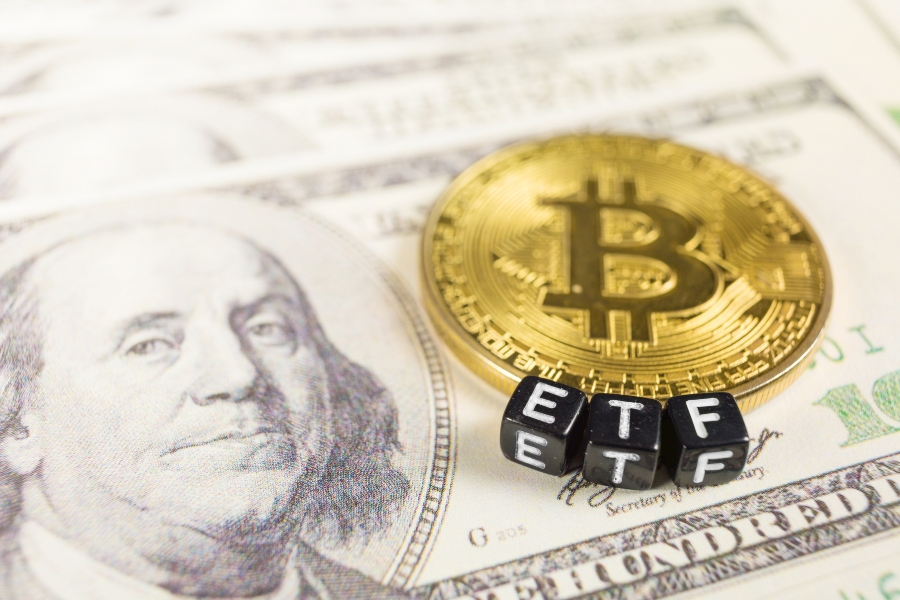 Fed makes noise about buying ETFs and catches the ire of Bitcoin advocates - GLEE CONSULTING GROUP